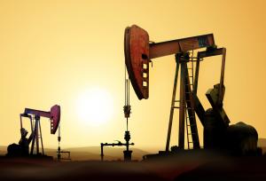 120 лет нефтяной промышленности Казахстана
